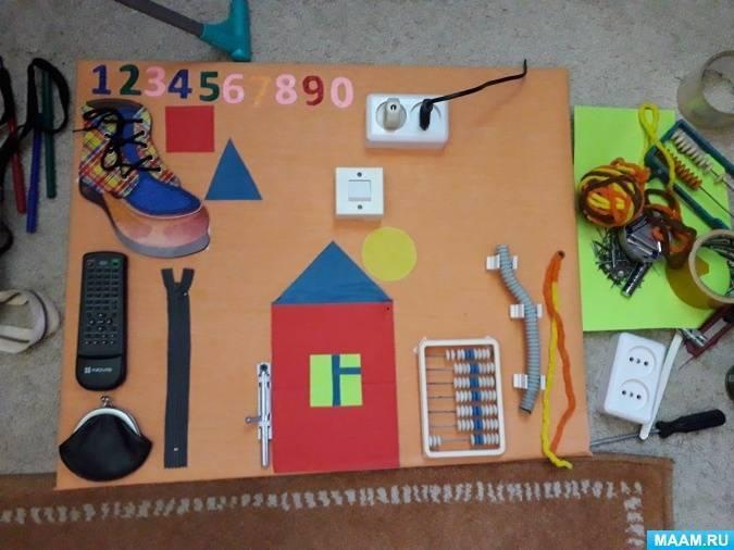 Развивашки в духе монтессори (своими руками) - развивашки своими руками - запись пользователя юлия (ula14) в сообществе раннее развитие в категории развивающие игрушки своими руками - babyblog.ru
