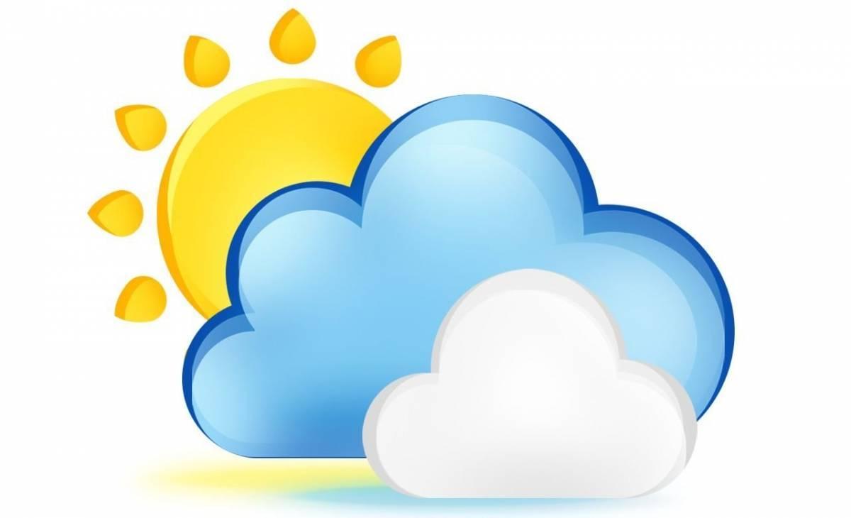Как влияет изменение погоды на человека. ветер, влажность и давление
