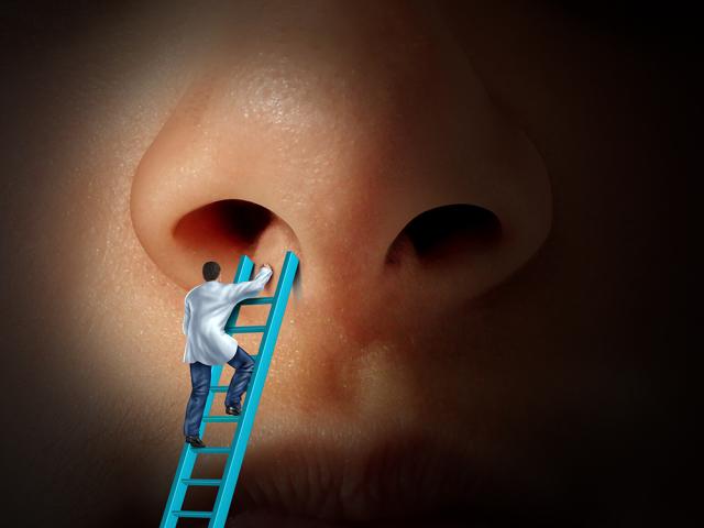 Промывание носа поваренной солью. солевой раствор - пропорции. солевой раствор лечит почти все