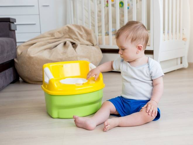 Во сколько приучать к горшку? - во сколько приучать к горшку мальчика - запись пользователя melok (melok2504) в сообществе развитие от рождения до года в категории горшечные дела - babyblog.ru