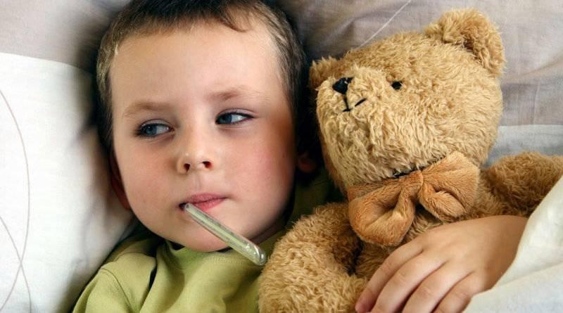 Обезвоживание организма у ребенка симптомы до года. обезвоживание организма: симптомы у детей
