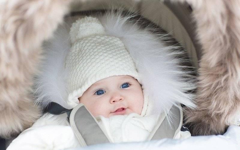 Холодный нос - холодный нос и ручки у младенца - запись пользователя юлия (2yuli) в сообществе здоровье новорожденных - babyblog.ru