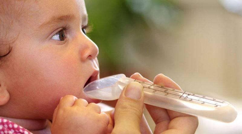 Как дать таблетку ребенку: полезные советы. как давать горькие таблетки ребенку: полезные хитрости и секреты