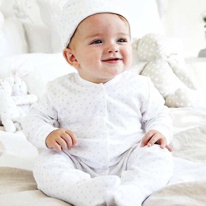 До какого возраста нужно пеленать ребенка? - запись пользователя анна (nikitenokanna) в сообществе здоровье новорожденных в категории гигиена малыша - babyblog.ru