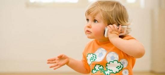 Когда дети начинают говорить? - запись пользователя синди (lybovzla) в сообществе я фанатка своего ребёнка в категории раннее развитие - babyblog.ru