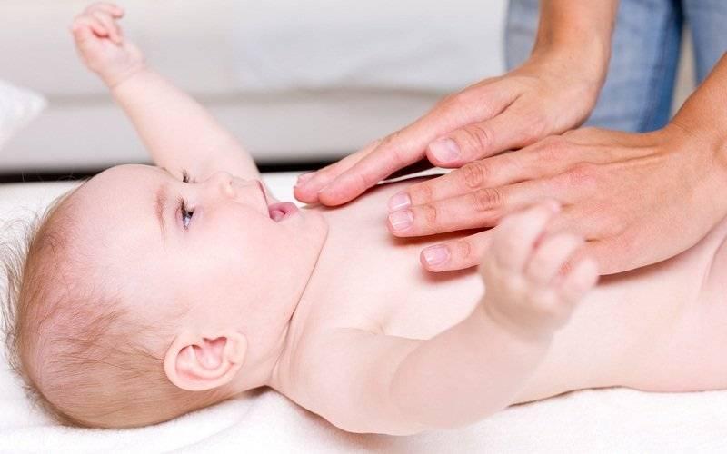 Как ухаживать за кожей новорожденного?, как ухаживать за губками новорожденных