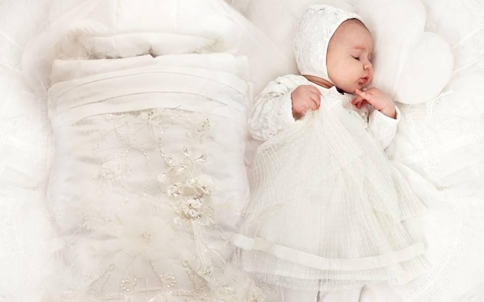 Как одеть ребенка на выписку зимой? - запись пользователя nika (id2306677) в сообществе выбор товаров в категории детское приданное: на выписку, конверты, пеленки - babyblog.ru