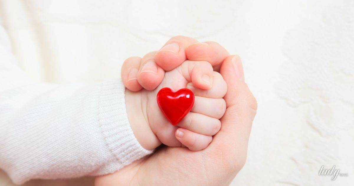 Сердечные тайны. пороки сердца у детей. порок сердца симптомы у детей