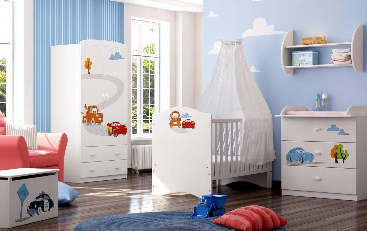 Увлажнитель воздуха для детей: какой выбрать