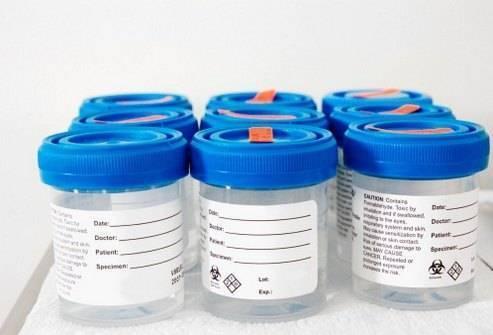 Копрограмма (общий анализ кала). расшифровка, нормальные значения. копрограмма ребенка, новорожденного и грудничка. как правильно подготовится, собрать материал для анализа кала?