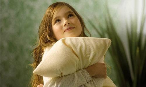 Как выбрать плед для новорожденного? – на бэби.ру!