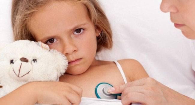 Гидронефроз почек у новорожденных – стадии и оперативное лечение