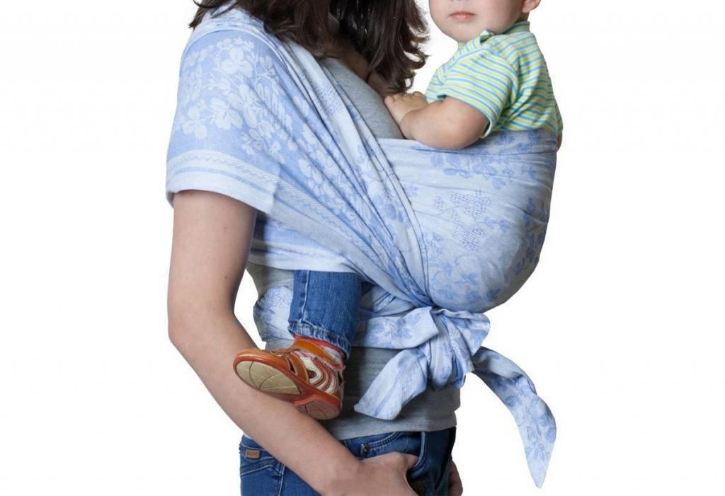 Единая инструкция по слингоношению. теперь - с картинками! - дети в слинге шарфе - запись пользователя настасия carrrot (слингоконсультант) (carrrot) в сообществе все о слингах в категории инструкции - babyblog.ru