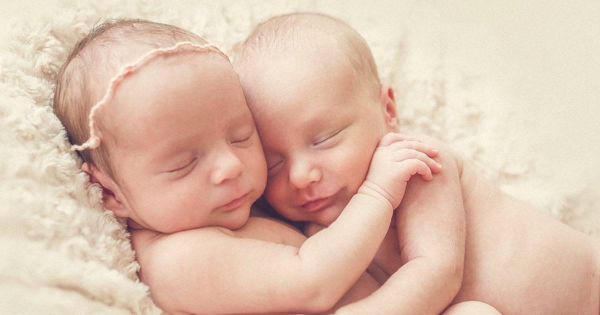 Как правильно докармливать смесью при грудном вскармливании малыша