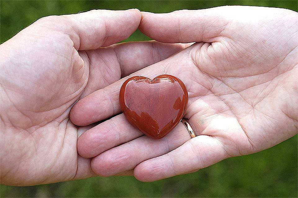 Причины шумов в сердце у ребенка, методы диагностики и лечения. чем опасны шумы в сердце у ребенка