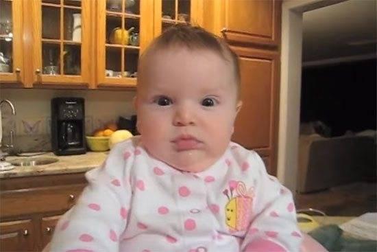 Режим дня в 4- 5 месяцев! - режим дня ребенка в 4 месяца - запись пользователя илона (id795423) в сообществе развитие от рождения до года в категории режим дня - babyblog.ru