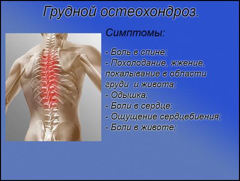 Колит кишечника симптомы и лечение у детей 10 лет