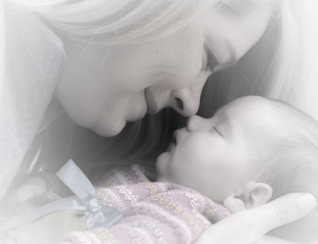 Срыгивание у новорожденных: срыгивание и рвота у новорожденных.   срыгивание фонтаном у новорожденных причины | метки: кормление, грудничок, почему, рвать, кормление