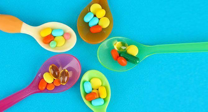 Пробиотики одновременно и после антибиотиков для детей