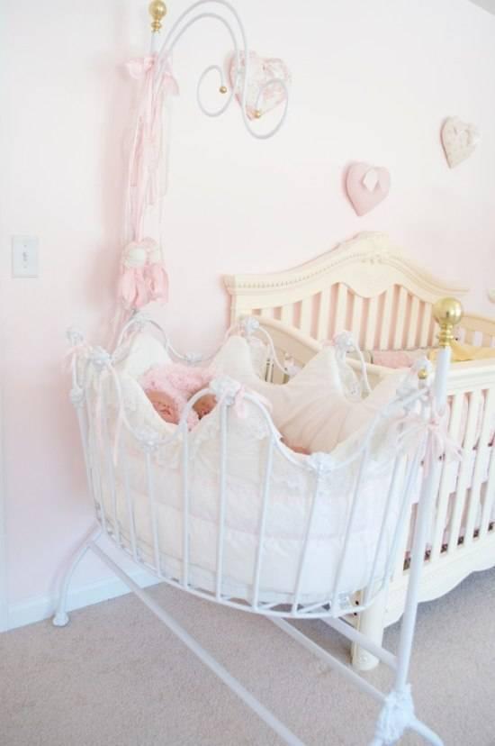 Посоветуйте как выбрать колыбель для новорожденных? - люлька колыбель для новорожденных электрическая - стр. 1 - запись пользователя нюта (t1gresa) в сообществе образ жизни беременной в категории приданое для малыша - babyblog.ru