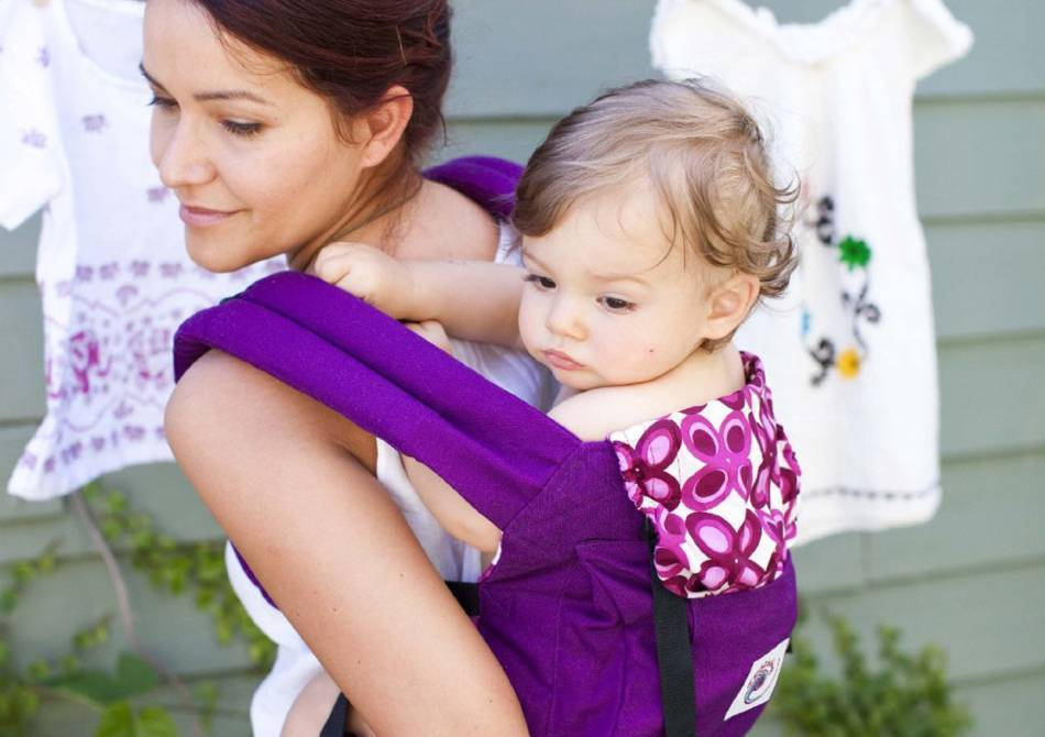 Прыгунки для детей: плюсы и минусы приспособления. когда можно высаживать в прыгунки мальчиков и девочек?