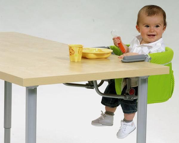 Стол и стул для ребёнка 2 лет - запись пользователя ~солнечная~ (marina_1408) в сообществе выбор товаров в категории детская комната : мебель, предметы интерьера и аксессуары - babyblog.ru