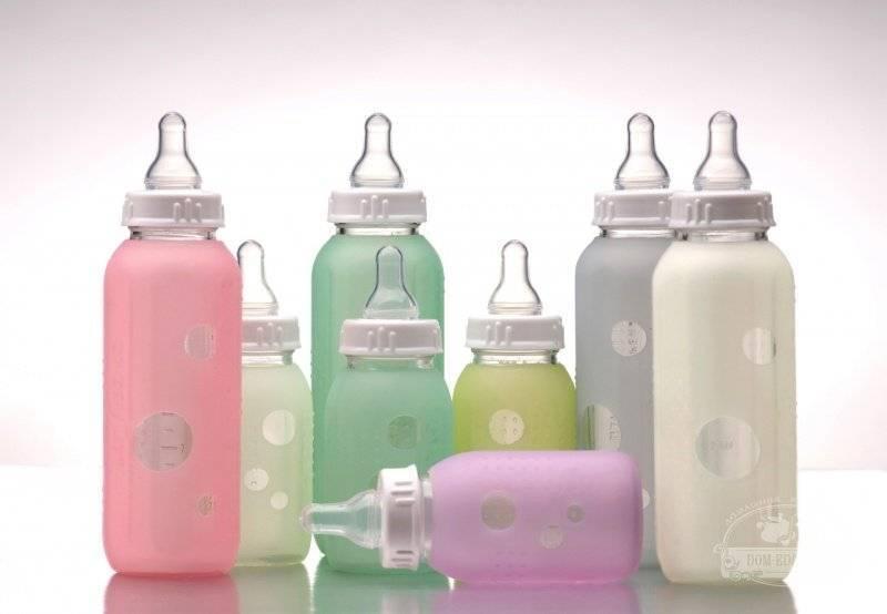 Kak-pravilno-sterilizovat-butylochki - запись пользователя анетка (nutik1985) в сообществе образ жизни беременной в категории собираем сумку в роддом и на выписку - babyblog.ru