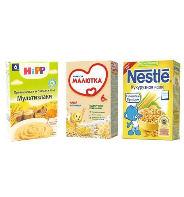 Когда можно вводить молочные каши??? - когда можно давать молочную кашу грудничку - запись пользователя катерина (katerinka_07) в сообществе питание новорожденного в категории всё о кашах - babyblog.ru