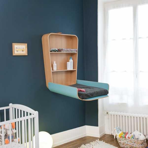 Пеленальный стол... нужен ли? - запись пользователя катюша (id1233677) в сообществе образ жизни беременной в категории приданое для малыша - babyblog.ru