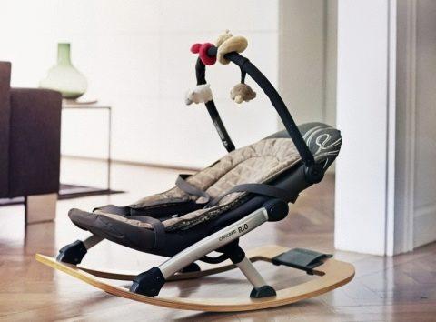 Какие качели лучше купить? - какие качели для новорожденных лучше - запись пользователя нюта (t1gresa) в сообществе образ жизни беременной в категории приданое для малыша - babyblog.ru