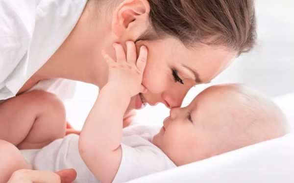 Почему ребенок беспокойно спит и много ворочается