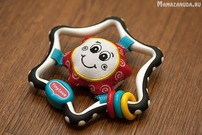 Что подарить ребенку на 1 год? лучшие идеи подарков для мальчиков и девочек! | жили-были