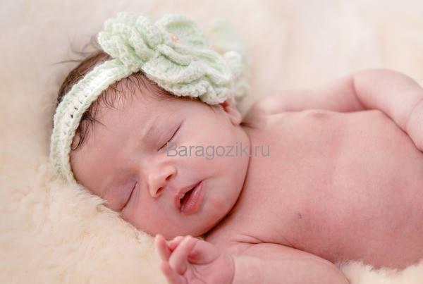 Ребенок крутит головой в разные стороны! - ребенок крутит головой во сне - запись пользователя катюша (missykat) в сообществе здоровье новорожденных в категории неврология - babyblog.ru