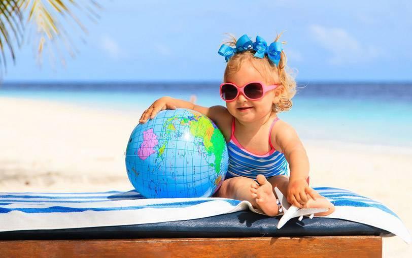 Отдых на море с ребенком 2х лет - запись пользователя светлана (id2326379) в сообществе активный отдых в категории отдых с ребенком.(где отдохнуть?вопросы,советы и отзывы) - babyblog.ru