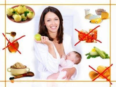 Грудное вскармливание новорожденных и грудничков. особенности в первые дни и месяцы