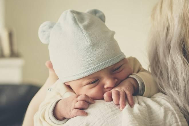 Не переворачивается со спины на живот.. почти 4 месяца - запись пользователя lenaq (eradiuk) в сообществе развитие от рождения до года в категории физическое развитие - babyblog.ru