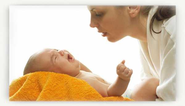 Моргает глазками. с чего это? что делать? - ребенок часто моргает глазами - запись пользователя ольга (olenka82) в сообществе детские болезни от года до трех в категории глазки - babyblog.ru