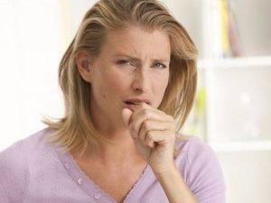 Причины перехода сухого кашля во влажный и методы лечения