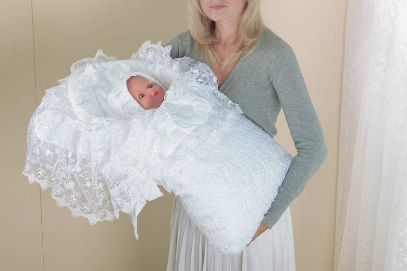 Конверт или одеяло на выписку? - запись пользователя настя (id2078543) в сообществе выбор товаров в категории детское приданное: на выписку, конверты, пеленки - babyblog.ru