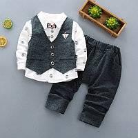 Одежда для малышей от 1 года до 2 лет | блог дочки-сыночки
