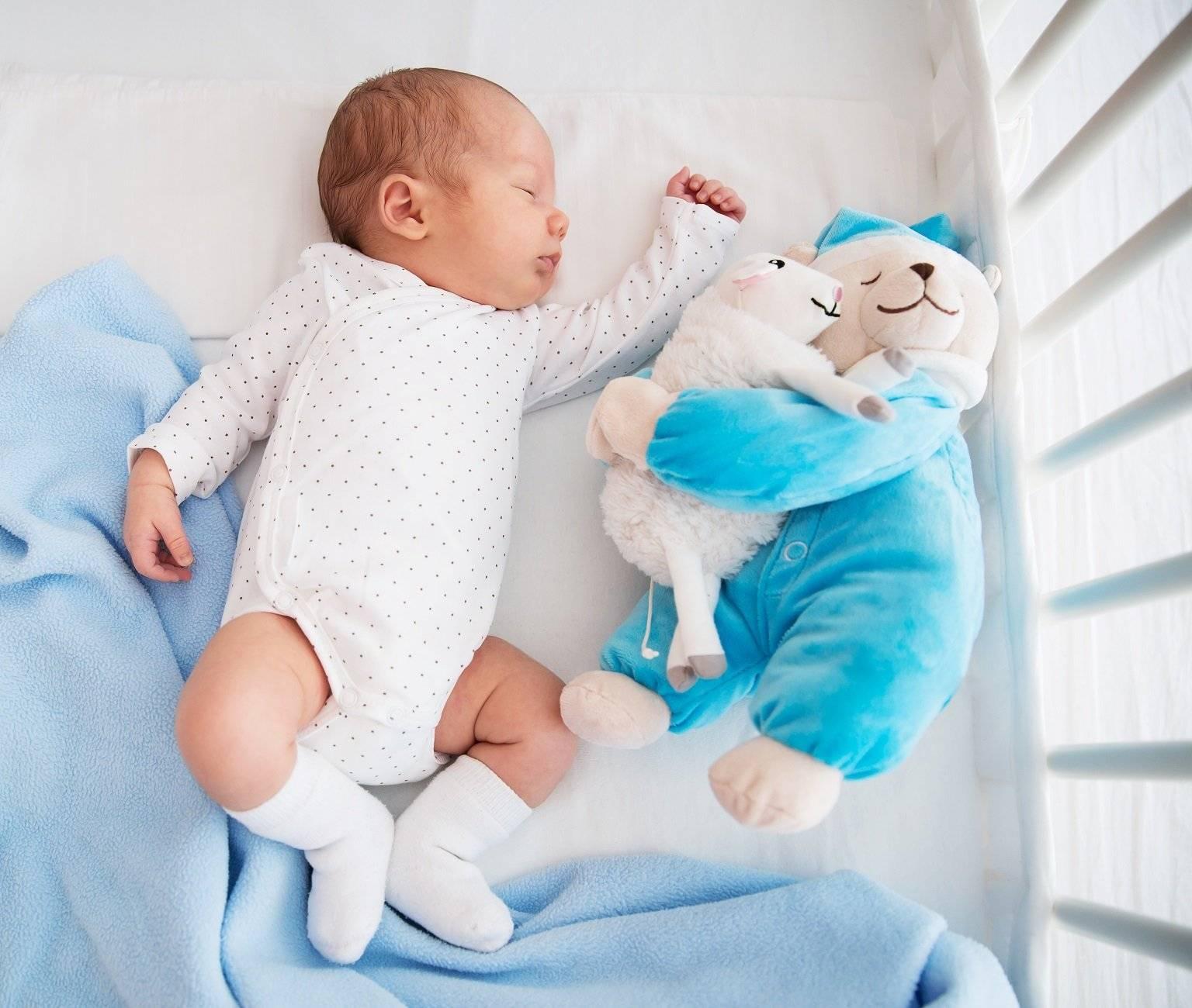 Как избежать докорма смесью, если ребенок плохо набирает вес? - запись пользователя евгения (id1943209) в сообществе грудное вскармливание в категории переход с св на гв, как сохранить гв при св - babyblog.ru