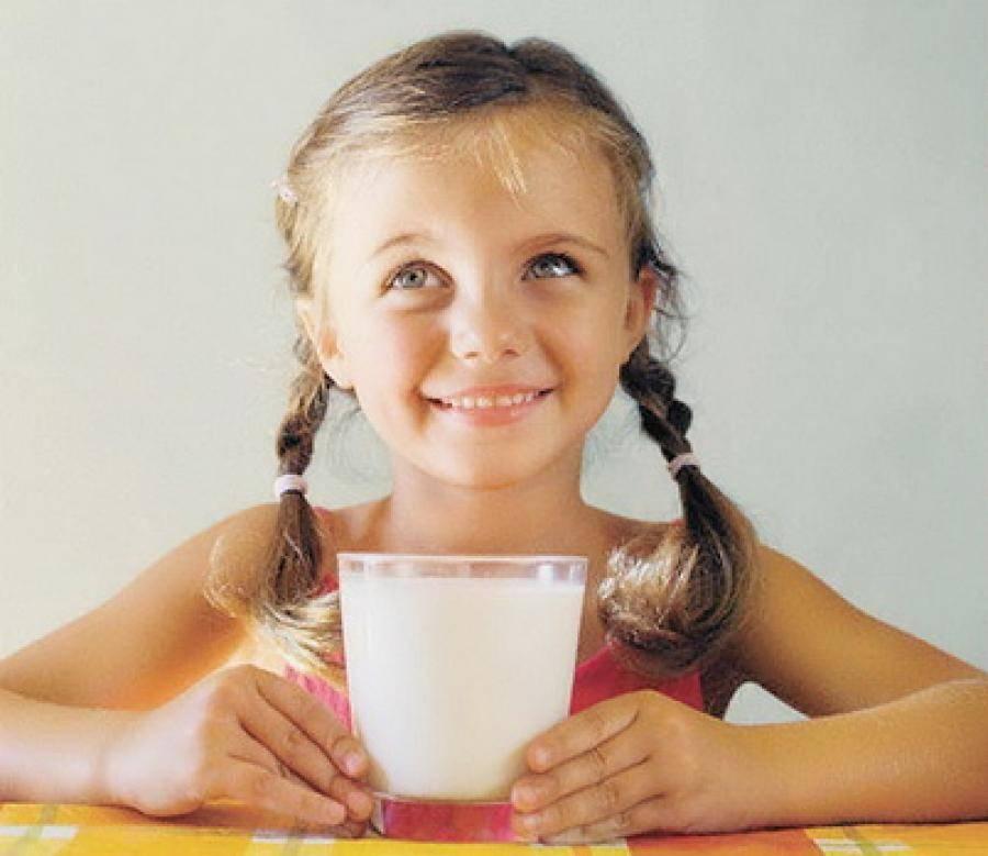 Козье молоко в 2 месяца...можно или нет? - козье молоко в 2 месяца - запись пользователя елена (egoruschka) в сообществе живем по-комаровскому в категории питание ребенка от рождения - babyblog.ru