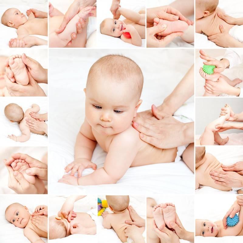 Малыш стал пукать с запахом. это нормально в 3 месяца? - 3 месяца ребенку пукает вонючим - запись пользователя екатерина (id1479791) в сообществе здоровье новорожденных в категории стул новорожденного - babyblog.ru