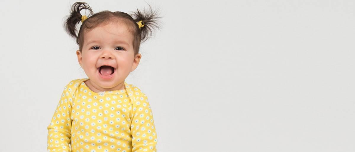 С какого возраста можно давать картофельное пюре грудному ребенку + рецепт