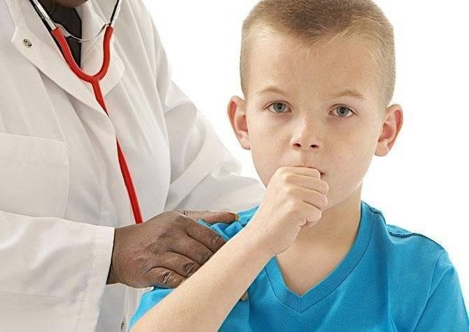 Как помочь ребёнку откашлять мокроту? - как помочь грудничку отхаркнуть мокроту - запись пользователя катеринка (id1337259) в сообществе здоровье - от трех до шести лет в категории пульмонология (легкие, кашель и т.д.) - babyblog.ru