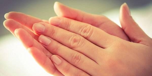 Сыпь на ладонях – безобидный симптом или серьезный диагноз?