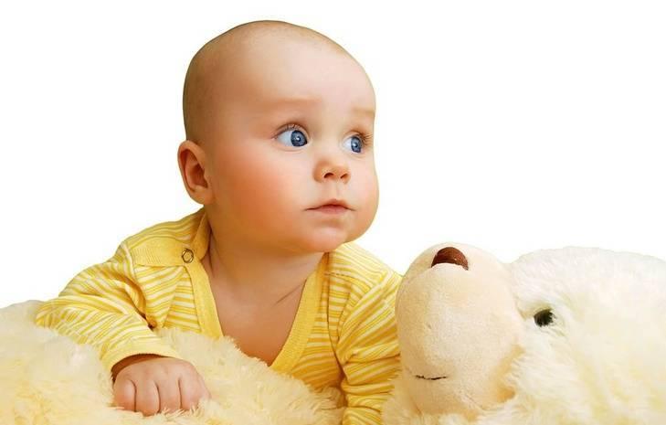 Опасна ли желтушка у новорожденных: виды и последствия