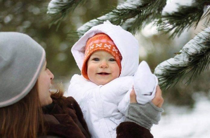 Почему у новорожденного синее лицо. синий носогубный треугольник у грудничка: причины, лечение, профилактика