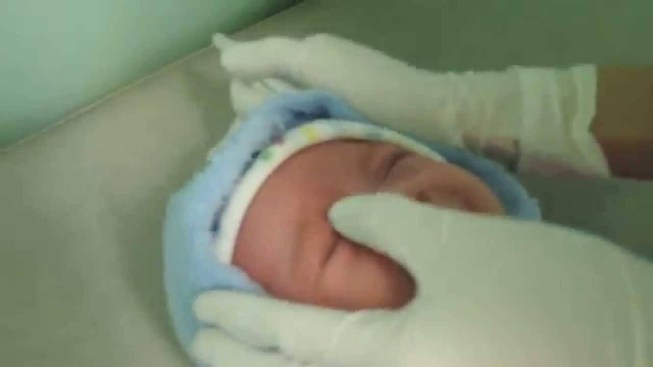 Дакриоцистит. как мы справились без зондирования. - массаж при дакриоцистите - запись пользователя mumualive (mumualive) в сообществе здоровье новорожденных в категории болезни глаз - babyblog.ru