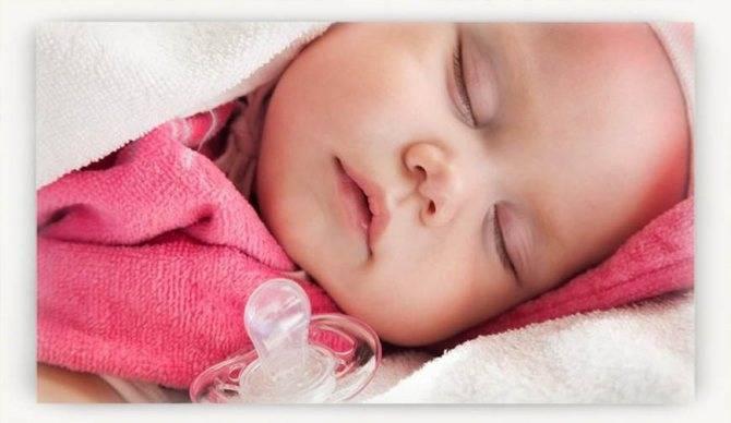 Как отучить засыпать с грудью??? - как отучить ребенка засыпать с грудью - запись пользователя лена гулиева (helenart) в дневнике - babyblog.ru